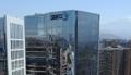 Edificio Corporativo de SURA en Santiago, Chile.png