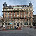 Edificio La Agrícola, Pamplona.jpg