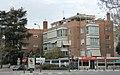 Edificio Richmond (Madrid) 01.jpg