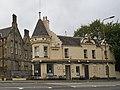 Edinburgh, 1, 3 Montrose Terrace.jpg