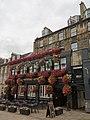 Edinburgh, 24a, 25, 26, 27 Greenside Place 1.jpg