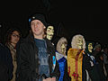 Edinburgh 'Million Mask March', November 5, 2014 44.jpg