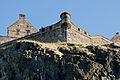 Edinburgh Castle - 08.jpg