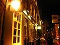 Edinburgh img 3406 (3658039750).jpg
