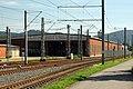 Edingen Bahnhof - Wagenhalle - 2018-09-11 13-24-16.jpg