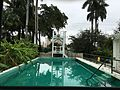 Edison pool 2.JPG