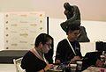 Editatón de 72 horas en Museo Soumaya 07.jpg