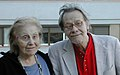 Edith-grosz-and-jochem-slothouwer-1313246882.jpg