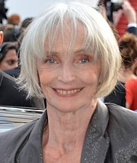 Edith Scob Cannes 2016 (cropped).jpg