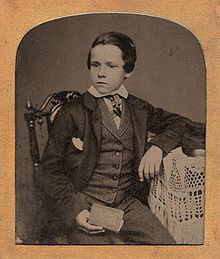 Edmund-Barron-Hartley-aged-12-1859.jpg
