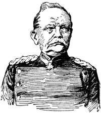 Eduard friedrich karl von fransecky.png