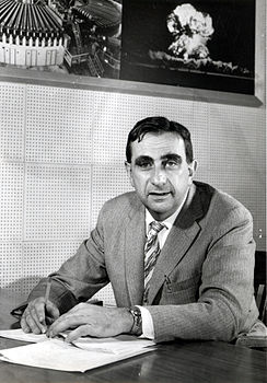 EdwardTeller1958.jpg