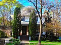 Edwin C. Wooley House - panoramio.jpg