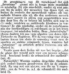Eenheid no 127 Futurisme column 3.jpg