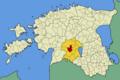 Eesti parsti vald.png