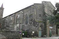 Eglise-St-Laurent-Puy03.jpg