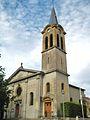 Eglise Moulins Metz.jpg