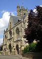 Eglise Saint-Jean-Baptiste.jpg