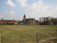 Eglise Saint-Maurice Cirey 001.jpg