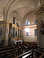 Eglise Saint-Michel de Chamonix (north transept).jpg