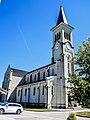 Eglise Saint-Sébastien de Frambouhans.jpg