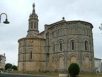 Eglise de Bayon.jpg