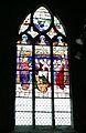 Eglise de Mortagne au perche - vitrail 6.jpg