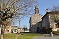 Eglise de Morterolles-sur-Semme.JPG
