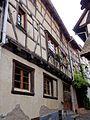 Eguisheim rRempartSud 7b.JPG