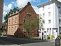 Ehemalige Synagoge - panoramio (1).jpg