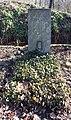 Ehrengrab Werdauer Weg 5 (Schön) Paul Simmel.jpg