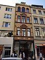 Ehrenstraße 21.jpg
