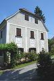 Eibiswald Fassade 4x.jpeg
