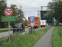 Eiderbrücke Lexfähre.JPG