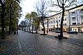 Eidsvoll Square (Eidsvolls plass) (29252995203).jpg
