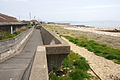 Eigashima Akashi05s3.jpg