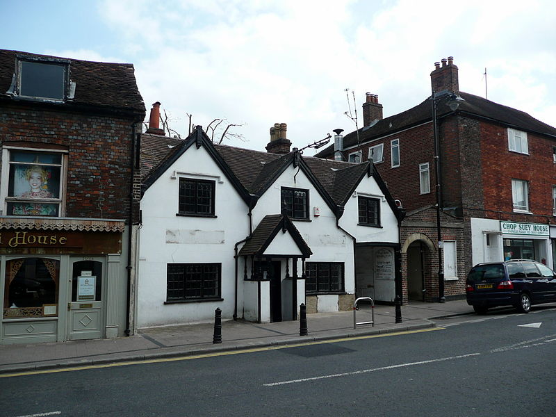 File:Eight Bells, Newbury.jpg