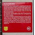 Eilbeker Tafelrunde 41 Ruckteschellheim 2019.jpg