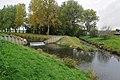 Einbeek - Ilme - Moehlkanal.jpg