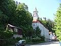 Eingang zum Kalvarienberg - panoramio.jpg