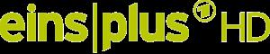 EinsPlus - Image: Eins Plus HD