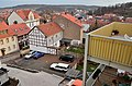 Eisenach - panoramio (1).jpg