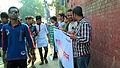 Ekushey Wiki gathering in Rajshahi 2016 08.jpg