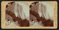 El Capitan, Yosemite Valley, Cal., U.S.A, by Singley, B. L. (Benjamin Lloyd) 4.png