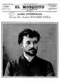 El Mosquito, August 9, 1885 WDL8340.pdf