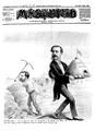 El Mosquito, December 2, 1883 WDL8252.pdf