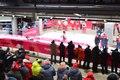 File:Elana Meyers Taylor and Lauren Gibbs bobsleigh final DWkJaRBUMAUjg1v.webm