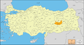 Elazig-Provinces of Turkey-Urdu.png