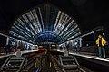 Elbbrücke U-Bahn Bahnhof Hamburg 7691.jpg