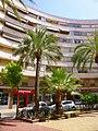 Elche - Plaza de España 1.jpg